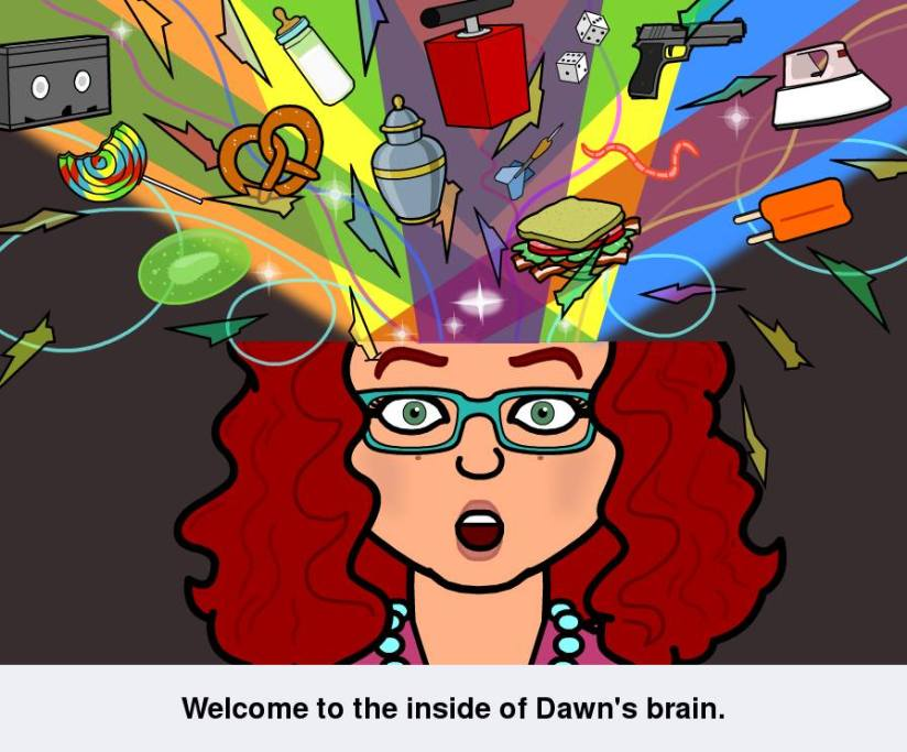Dawn'sBrain